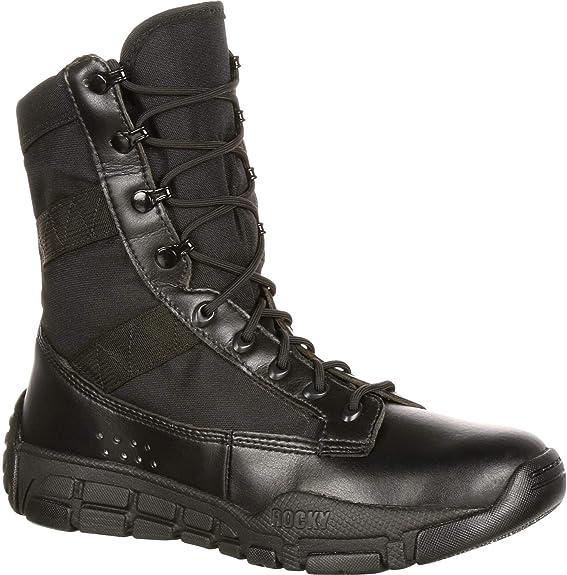 Rocky Men's Boot