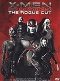 X-Men: Giorni di un Futuro Passato - Rogue Cut (2 DVD)