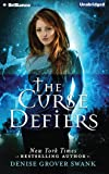 The Curse Defiers (Curse Keepers)