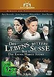 Des Lebens bittere Süße - Box 1: Die Emma Harte Story (Fernsehjuwelen) [3 DVDs]