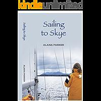 Sailing to Skye: An Adventure Begins