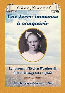 Manitoba Cher Journal : Entr/ée refus/ée: D/éborah Bernstein au temps de la Seconde Guerre mondiale 1941 Winnipeg