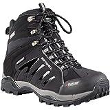 BAFFIN Men's Zone Snow Boot