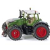 Siku - 3287 - Tracteur Fendt 1050 Vario -  Echelle  - Echelle 1/32