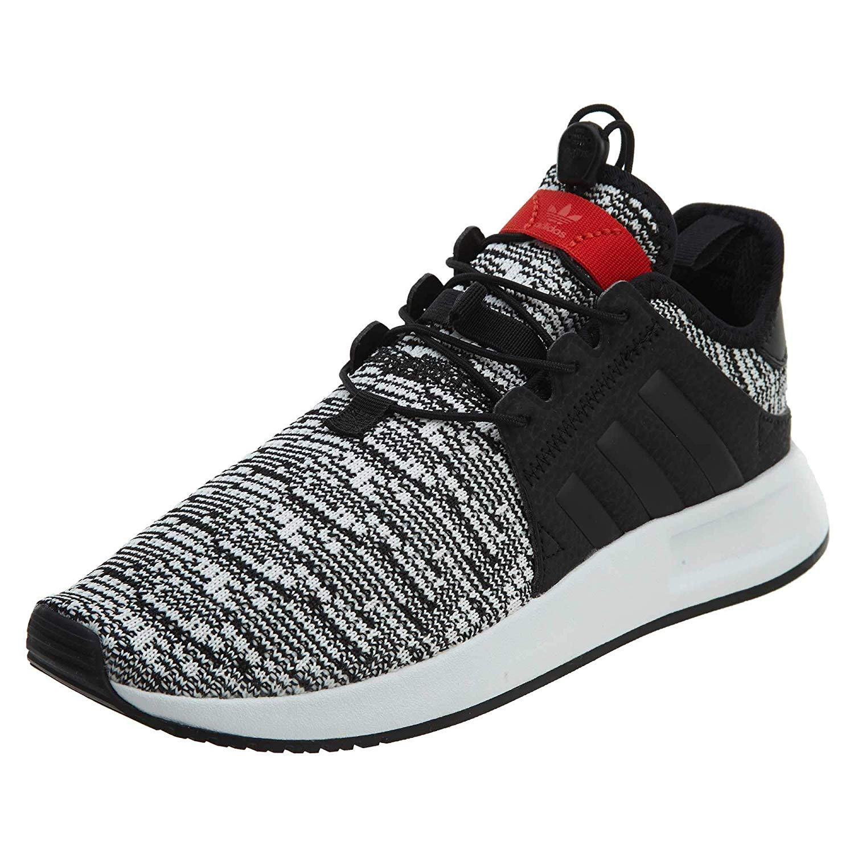 Buy Adidas Boys X_PLR Casual Sneakers