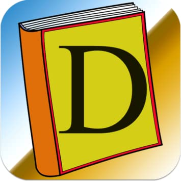 english arabic dictionary box apk