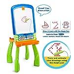 VTech DigiArt Creative Easel (Frustration Free Packaging)