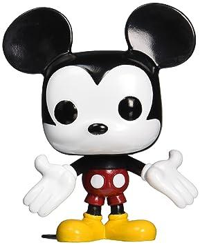 disney series 1 mickey mouse figures amazon canada