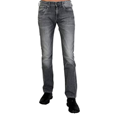 8b849a187d8 Pepe Jeans London Boy s Becket Jeans  Amazon.co.uk  Clothing