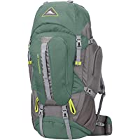 Deals on High Sierra Pathway 90L Travel Pack