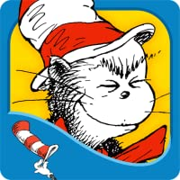 I Can Read With My Eyes Shut! - Dr. Seuss (Fire TV version)
