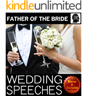 Wedding Speeches Father Of The Bride How To Give Perfect Speech At