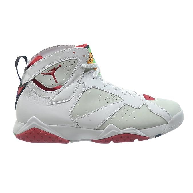 Amazon.com: Air Jordan 7 Retro