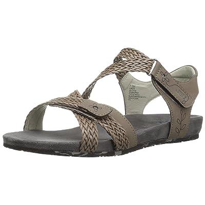 JBU by Jambu Women's Loreta Gladiator Sandal | Sandals