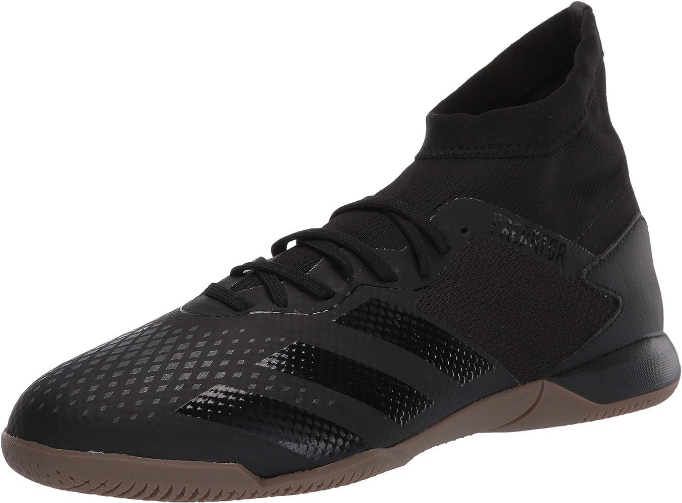 adidas Men's Predator 20.3 in Sneaker