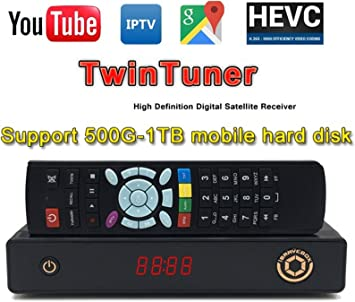 Best TV Plus + mgcam IPS2 Best HD LAN IKS Twin Tuner SKS PVR m3u ...