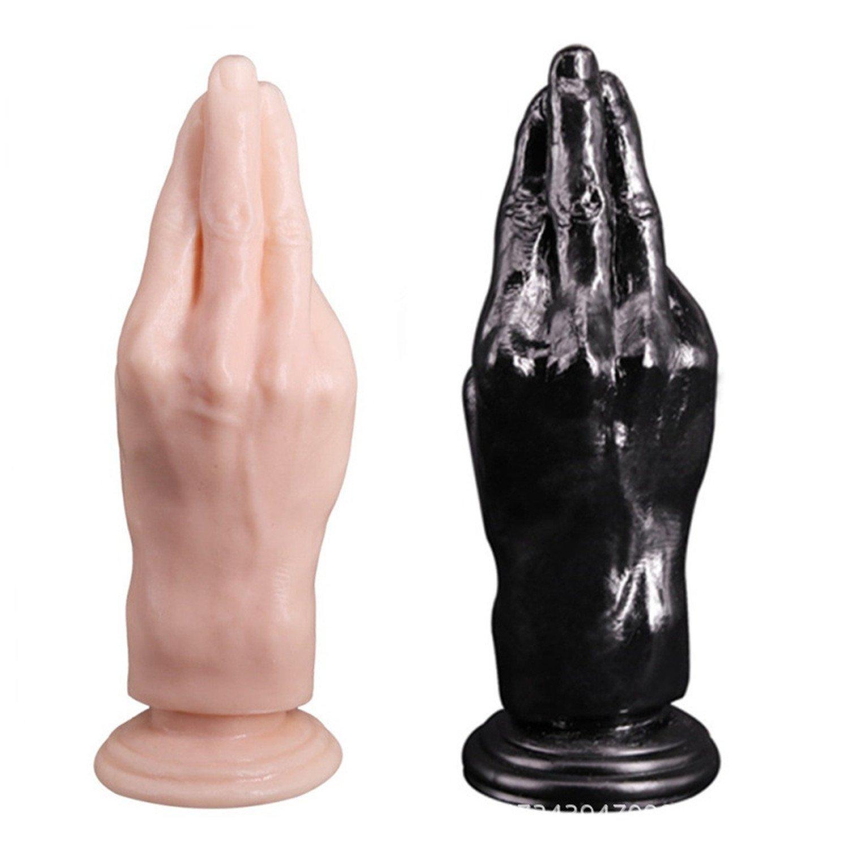 Amazon.com: personalcareappliances Female Sucker Masturbation Apparatus  Ecstasy Palm Simulator Large Adult Products: Health & Personal Care
