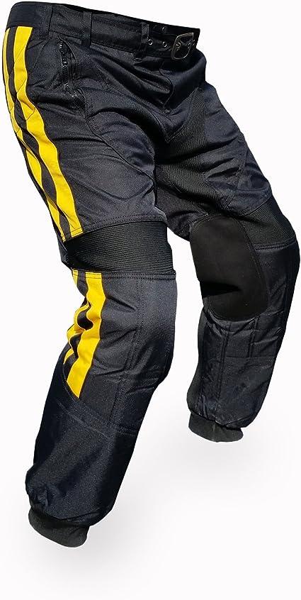 Size S//M Reign VMX Husqvarna Vintage Style Motocross Jersey