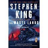 The Dark Tower III: The Waste Lands (3)