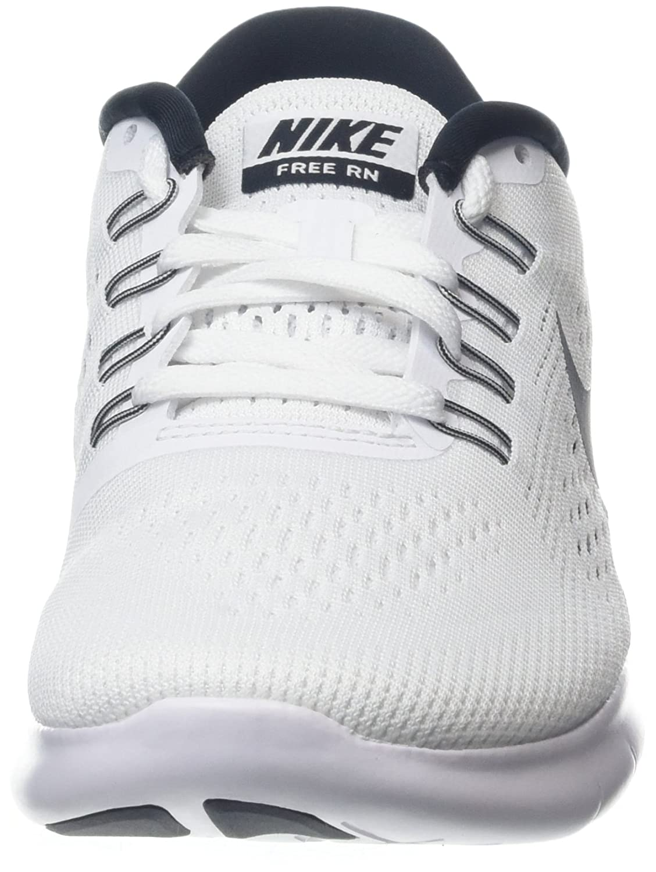 zapatillas de correre b01cj299w6 nike libero para su16 10)
