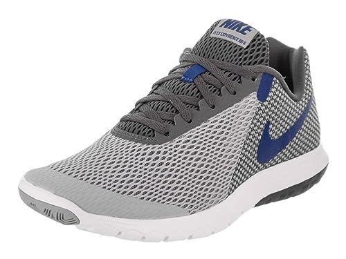 buy popular c2cf0 4b1a4 Nike Flex Experience RN6 Sports Running shoes for men-Uk-10