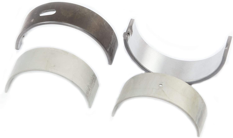 Sprwinautummer Crankshaft/&Connecting Rod Bearing Shell Set 06B105561 701 Fit for VW Jetta Passat Audi A4 2.0T