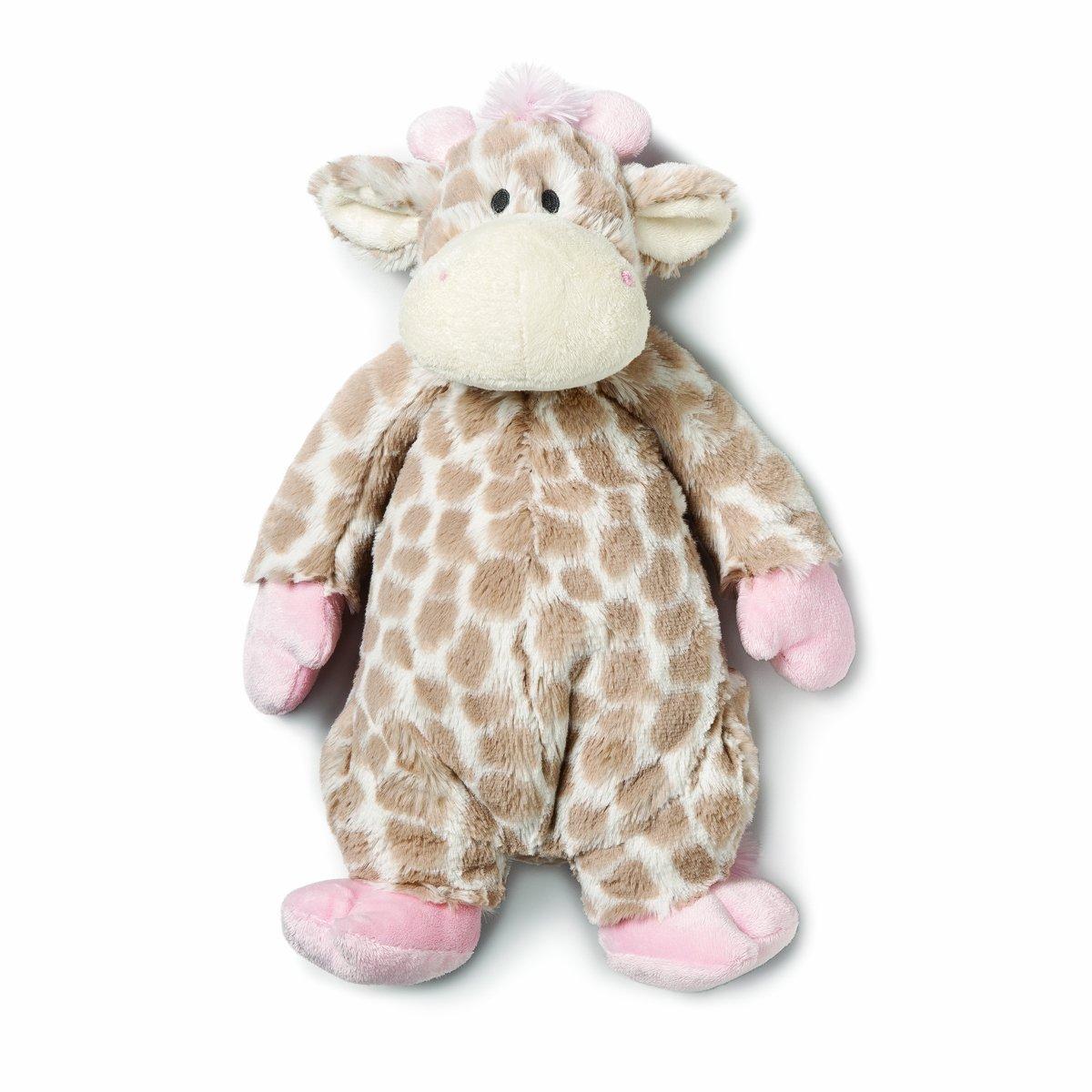 Nat And Jules Plush Toy, Sadie Giraffe