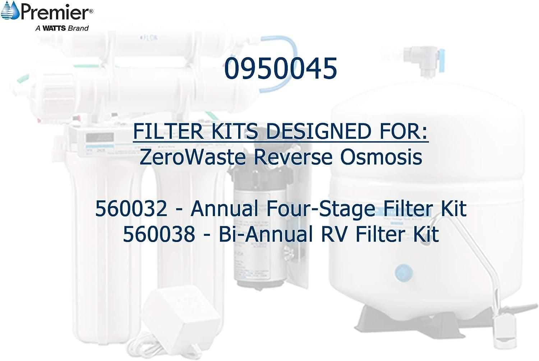 3 1181G09PK 0.23 mm Thickness Alpha Cotton Cellulose Qualitative Ashless Filter Paper 150 mm Length Pack of 100 Inc No Advantec MFS N0315.0CM