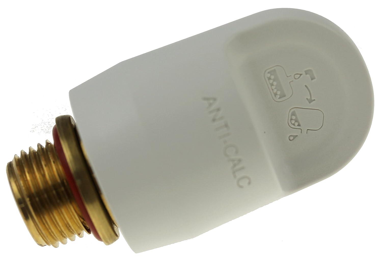 Tefal CS-00122880 pressione valvola di scarico per il vapore/vapore ferro manico vero manico agli ioni di litio SEB