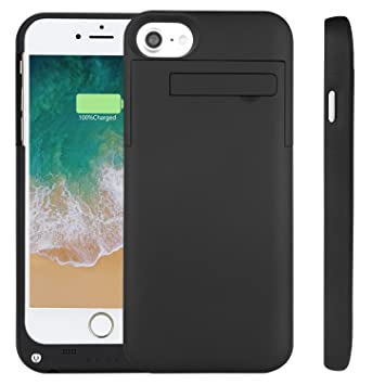 coque avec batterie iphone 6 plus