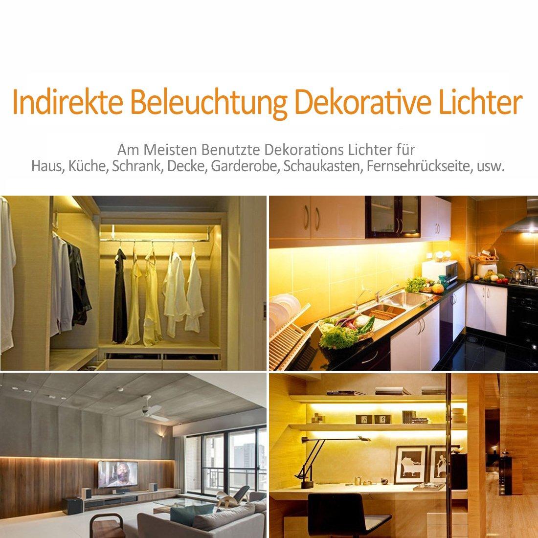 Atemberaubend Können Lichter In Der Küche Galerie - Ideen Für Die ...