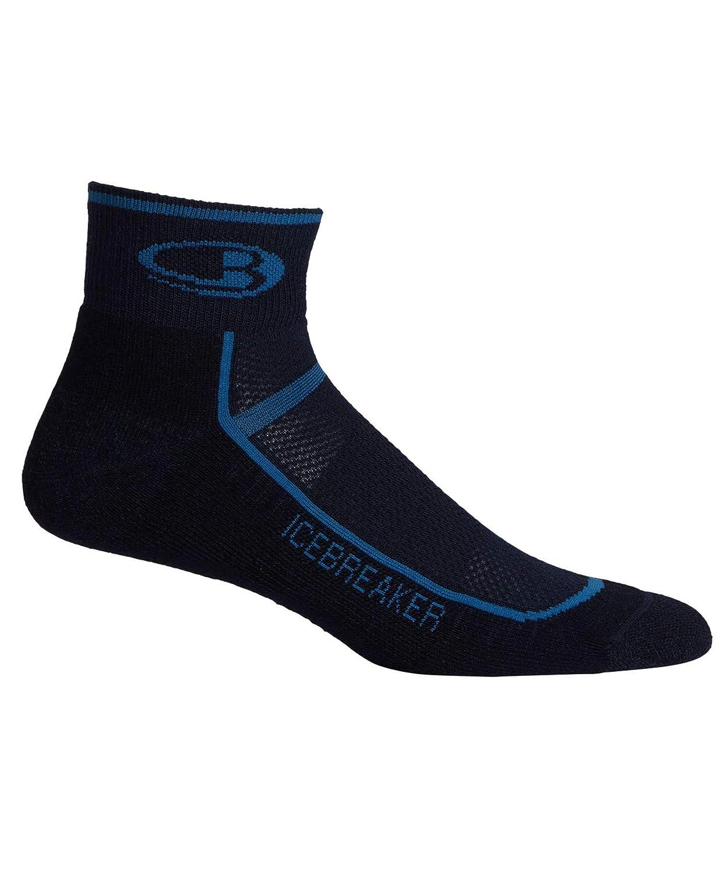 Icebreaker Socken Multisport Lite Mini - Calcetines