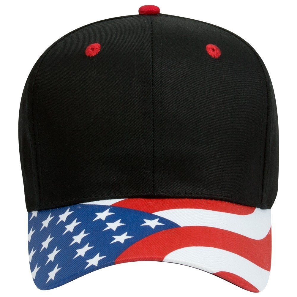 eb7a6e1741f Top 10 wholesale Patriotic Clothing And Accessories - Chinabrands.com
