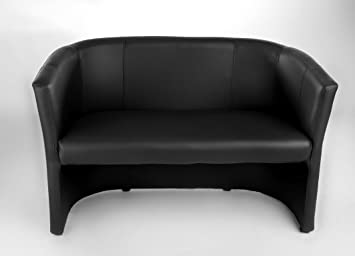 2 Sitzer Bank ~ Sitz bank sitzer clubsessel cocktailsessel sesselloungesessel