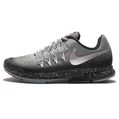 Garçon De 001 Gris 859623 Trail Chaussures Nike stealthmetallic PwxOqfTW