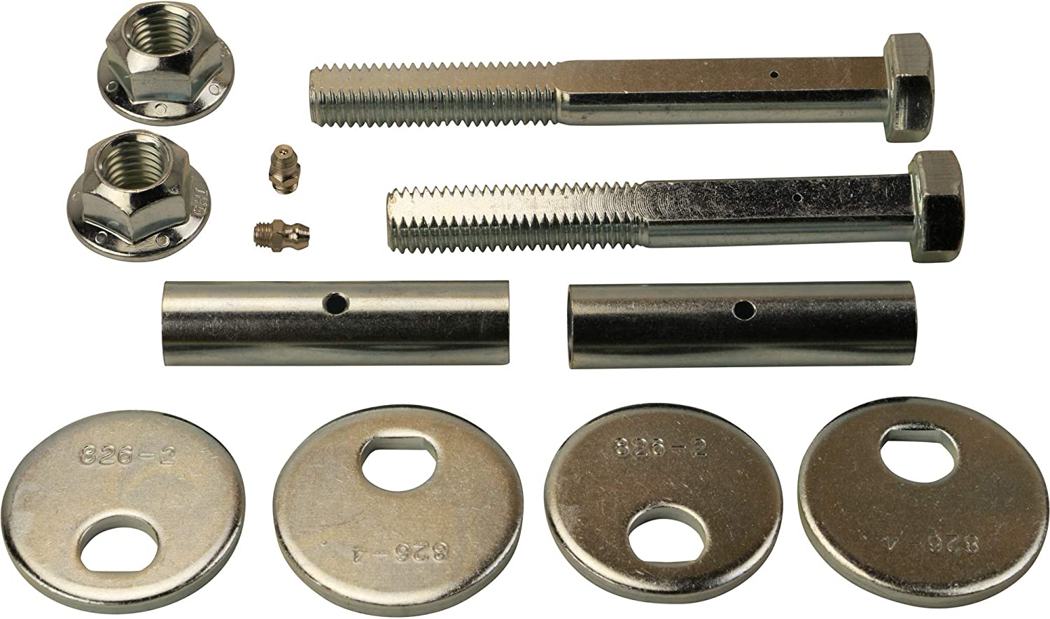 K100418 Model Number MOOG Toe Adjusting Kit