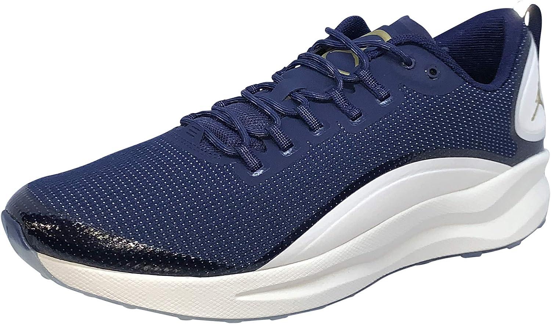 Nike Jordan Zoom Tenacity Air Mens Fashion Sneakers