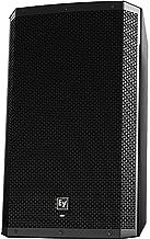 Electro-Voice ZLX-15BT