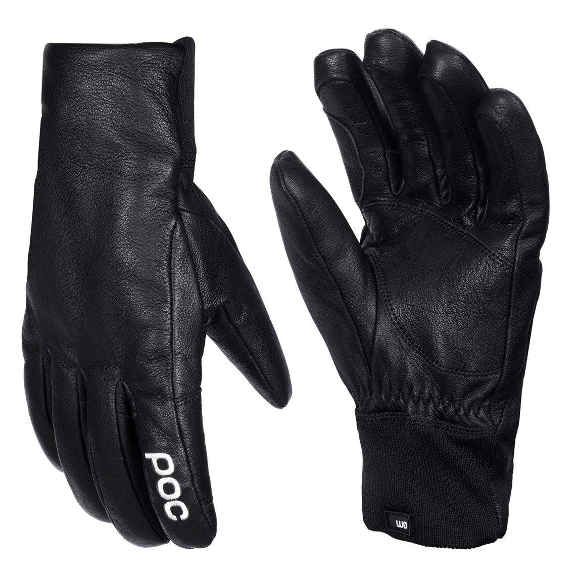 POC WO Glove Extra - Guantes para esquí unisex