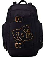 DC Men's Wolfbred Backpack