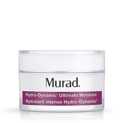 Murad Hydro-Dynamic Ultimate Moisture, 1.7 Fluid Ounce