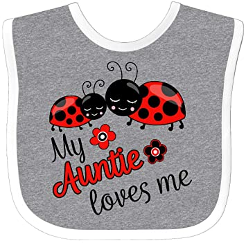 Infant Baby Girls Cotton Long Sleeve Pickleball Heartbeat Climb Romper Funny Printed Romper Clothes