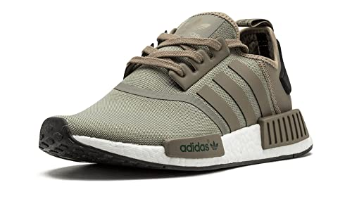 adidas Originals Men's NMD_R1 TR Trace CargoTrace Cargo
