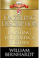 Dazzling Description: Painting the Perfect Picture (Red Sneaker Writers Book Series 10) Kindle Edition