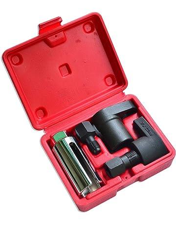 Amazon com: Oxygen Sensor Removers - Tools & Equipment