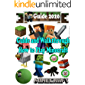 Minecraft Guide and Walkthrough - How to Play Minecraft (step by step guide)