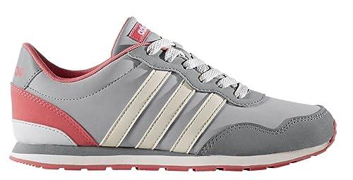 Adidas V Jog k Enfant AkO9TR
