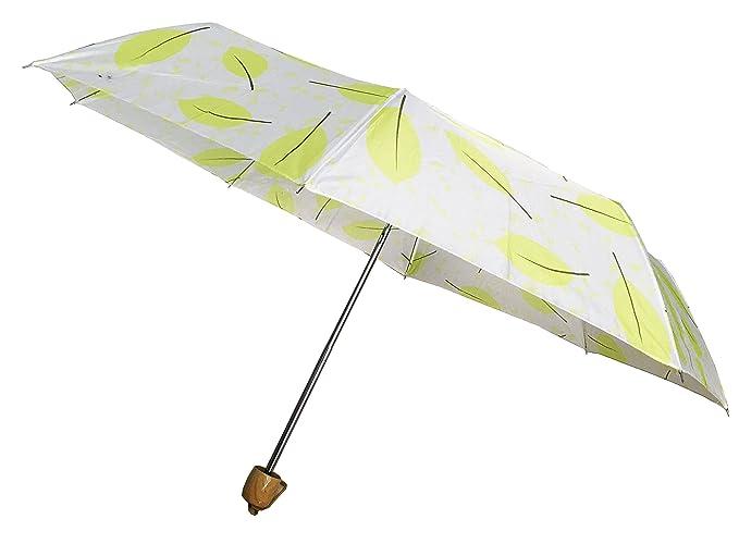Barato Compact paraguas plegable, paraguas, Mini Paraguas, Paraguas de tamaño de bolsillo