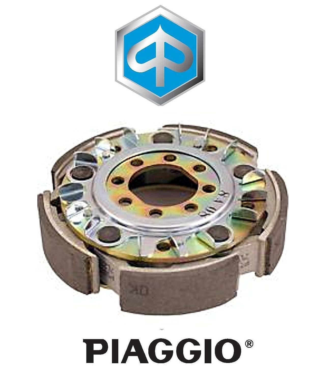 8405775/pour piaggio mP3/mIC 400/2008/ /2010 Rotor dembrayage pour pIAGGIO code