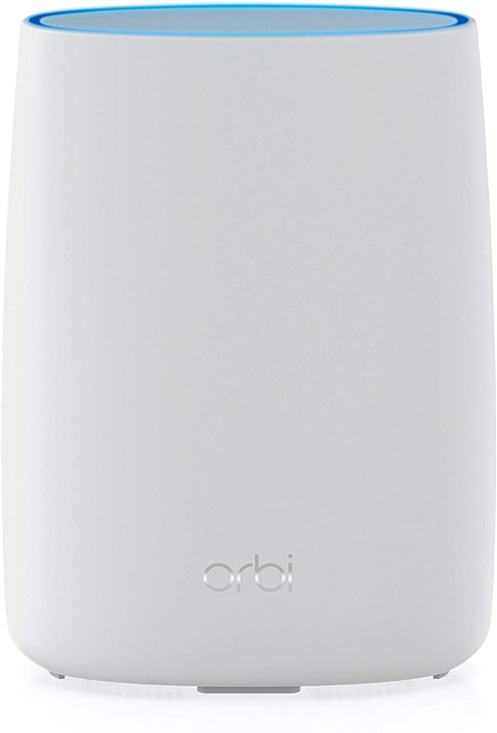 NETGEAR Orbi Tri-Band WiFi Router with 4G LTE Modem Built-in (LBR20) for Primary or Backup Internet | Supports AT&T | Coverage up to 2,000 sq. ft. | AC2200 WiFi (LBR20-100NAS)